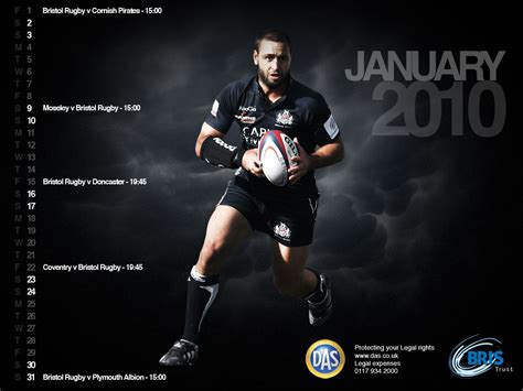 adidas rugby wallpaper all blacks rugby wallpaper www pixshark com images
