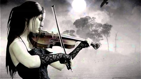 sad house music 2 hours sad violin and piano relaxing instrumental