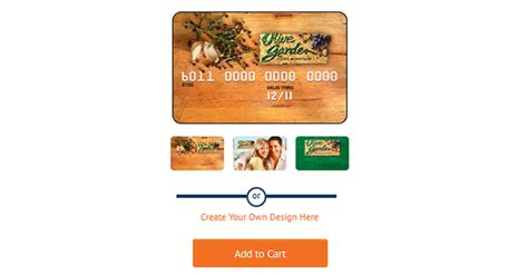 Best Place To Buy Gift Cards Online - where is the best place to buy gift cards gcg