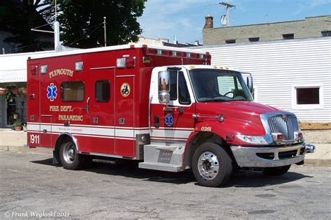 plymouth department indiana indiana trucks and ems apparatus pictures