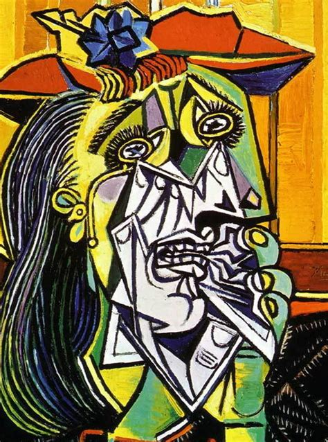 picasso paintings dimensions lines of confusion pablo picasso the of the