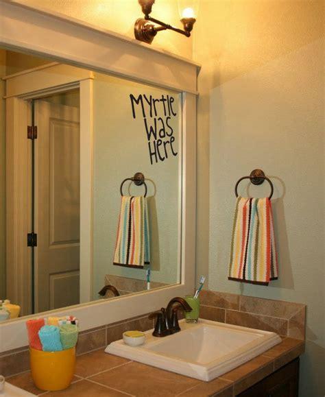 harry potter bathroom accessories the 25 best harry potter bathroom ideas ideas on