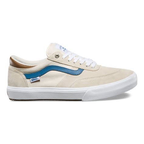 Harga Vans Crockett Pro 2 gilbert crockett pro 2 shoes vans official store