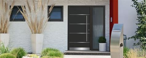 test d ingresso design h 246 rmann residential doors