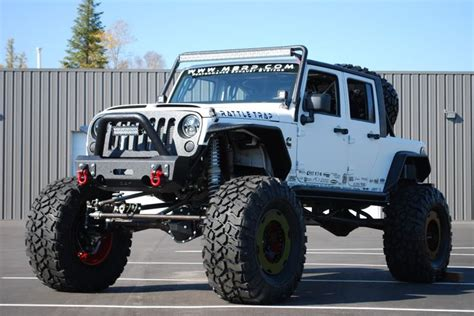 badass 2 door jeep mbrp rattle trap jeep diesel jeep pinterest