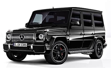 mercedes g65 amg price in india mercedes amg g 63 g 63 amg colour edition price