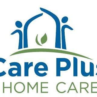 care plus home care in oklahoma city ok 73141 citysearch