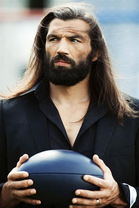 long hairstyles  men hairstyle  point
