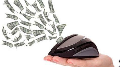 migliore banca la migliore banca per fare trading koqanerejadulilywuq