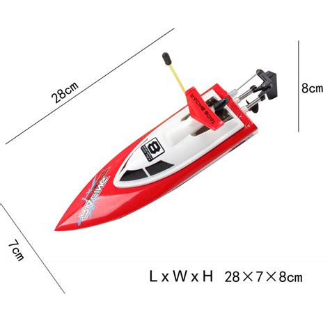 boat battery overheating deao rc race boat remote control high speed electric