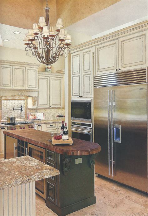 Signature Kitchens And Baths by Butcher Block Countertop In Signature Kitchens Baths Winter 2014 Grothouse