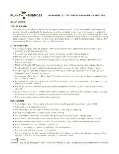 sle resume summary freelance writer resume template