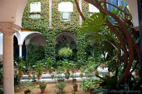 Hermoso  Arquitectura Sevilla #10: Tipico-patio-andaluz__DSC5410_1200px.jpg
