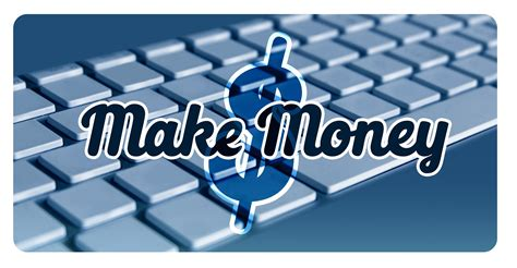 Make Money Online Philippines - real life philippines earn money living in the philippines