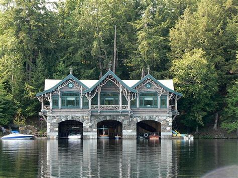 about boat house 1000 ideas about boathouse on pinterest boat house lake cabins and lake house