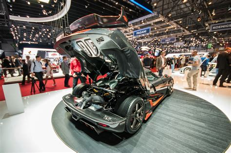 koenigsegg agera rs top speed 2015 koenigsegg agera rs picture 622408 car review