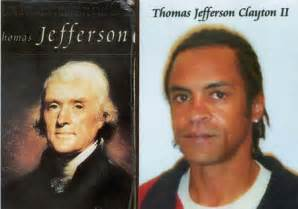 Thomas jefferson and sally hemings descendents alive and well