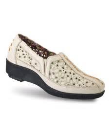 zulily shoes gravity defyer mulina shoe zulily