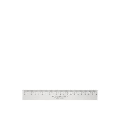 set scrivania mont blanc montblanc 111461 sottomano da scrivania