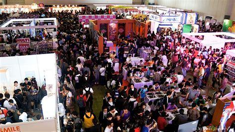 anime festival asia indonesia