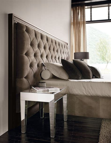 Nightstands For Beds Sophisticated And Modern Nightstands With A Scandinavian Feel