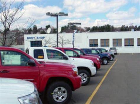 gault toyota scion gault auto mall endicott ny 13760 car dealership and