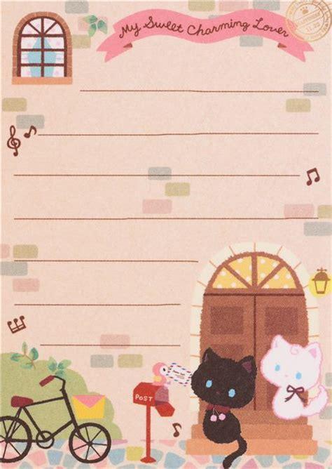 Memopad Nota Mini Nota Burger mini bloc de notas kawaii de q lia gatos bicicleta casa blocs de notas papeler 237 a tienda modess4u