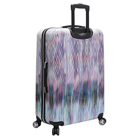 Steve Madden 28 Spinner Luggage by Steve Madden Luggage 28 Quot Spinner Luggage 11street Malaysia Suitcases