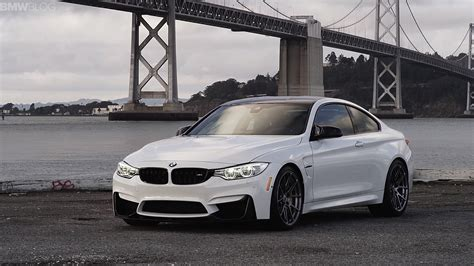 dinan club edition bmw m4 coupe new