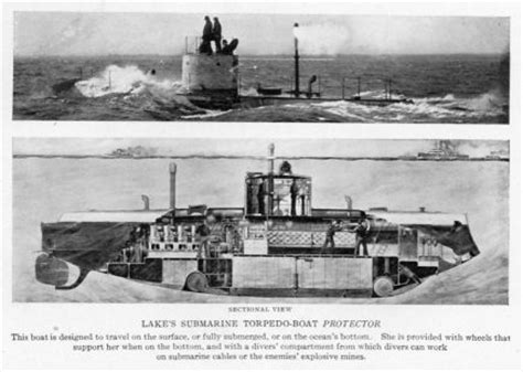 the open boat project gutenberg the project gutenberg ebook of stories of inventors by