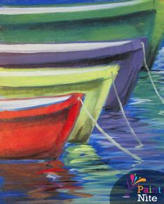 paint nite boston office 1000 ideas about crab painting on
