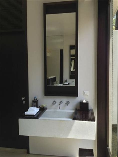 bedroom wash basin wash basin in bedroom suite area so you can t wash your