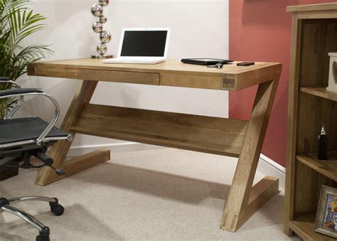 eton solid modern oak furniture 2 over 3 bedroom chest of eton solid oak modern furniture laptop office pc computer