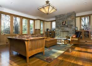mission style decorating idea homesfeed craftsman style home decor finishing touch interiors