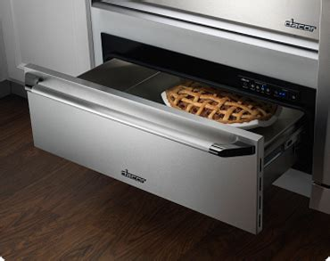 How To Use Warming Drawer by Warming Drawer Buying Guide Review Of Style Features