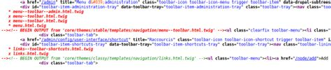 drupal theme hook suggestions template kgaut net