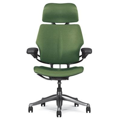 humanscale liberty chair warranty humanscale freedom chair warranty summary smart furniture