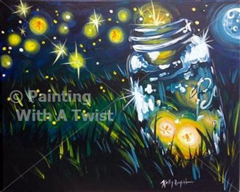 paint with a twist lansing pwap muscular dystrophy association lansing mi painting