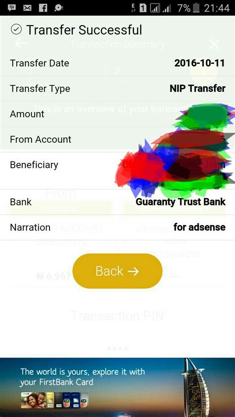 adsense nigeria fully activated non hosted google adsense for sale