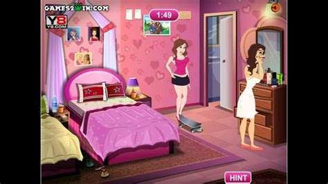 bedroom kissing games y8 kissing in the bedroom bedroom review design