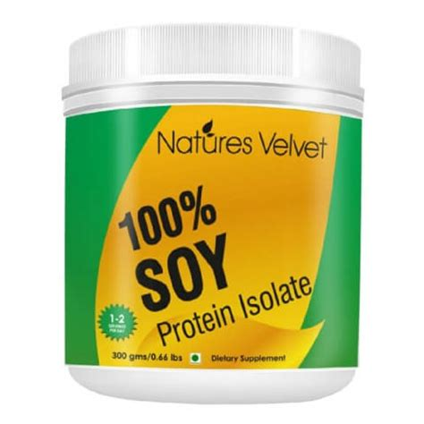 best soy protein 6 best soy protein powders in india for men with price 2018