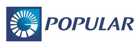 web banco popular revista mi dinero finanzas personales banco popular