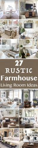 best 25 farmhouse style decorating ideas on