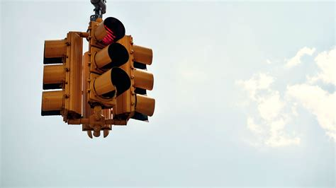 red light camera tickets texas disputing a red light camera ticket in texas mouthtoears com