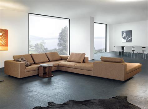 landscape sofa living landscape 730 modular seating systems from walter