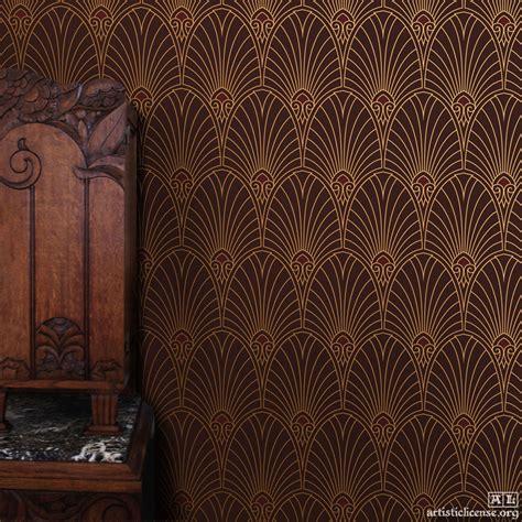 deco bilder stephen bauer bradbury bradbury wallpapers