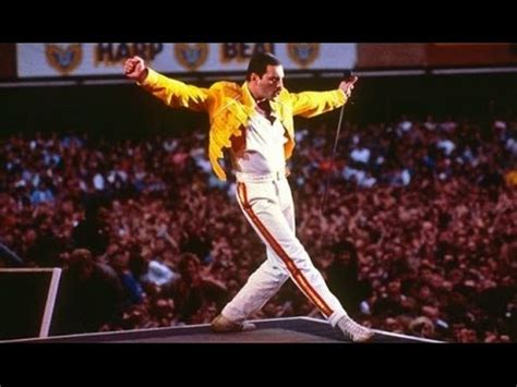 freddie mercury biography youtube freddy mercury biografia the biography channel youtube