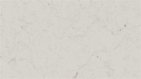 honed quartz quartz countertop color selector craft