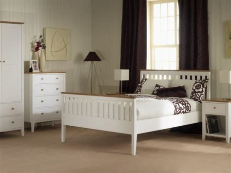 funky bedroom furniture an imaginative bedroom collection by childrens funky