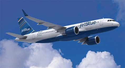 jetblue   information  discount fares call